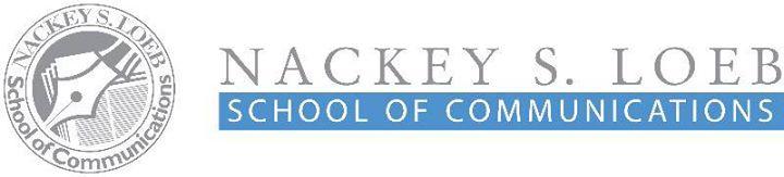 NackeySLoebSchoolofCommunications_loebschool.org