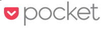 Pocket_Logo
